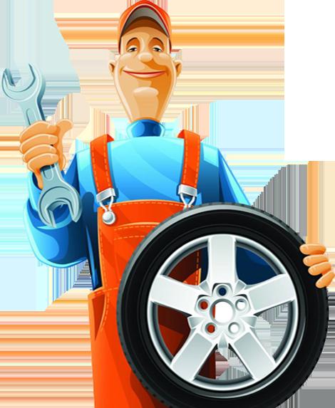 最简单的汽车店铺管理软件有哪些体现?-[车边店管家]